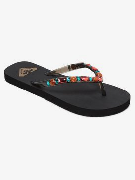 Jewel - Flip-Flops for Women  ARJL100880