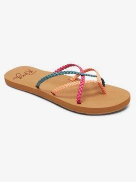 Trinn - Multi-Strap Sandals for Women  ARJL100895