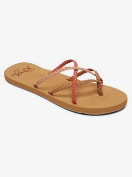 Trinn - Multi-Strap Sandals for Women  ARJL100895