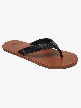 Lola - Sandals for Women  ARJL200539