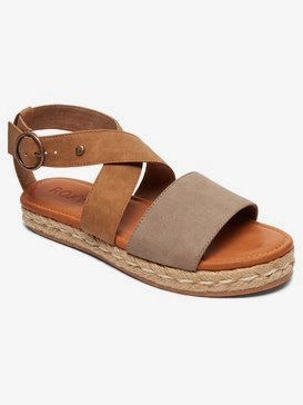 Raysa - Sandals for Women  ARJL200623