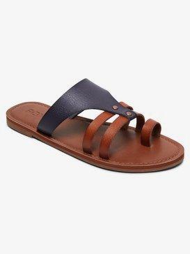 Pauline - Sandals for Women  ARJL200685