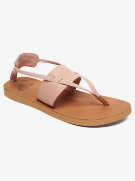 Shawna - Leather Sandals for Women  ARJL200691