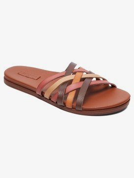 Jann - Sandals for Women  ARJL200713