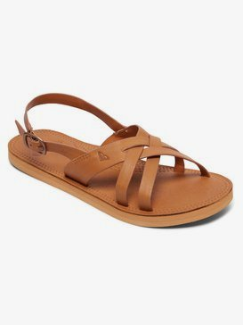 Tonya - Leather Sandals  ARJL200714