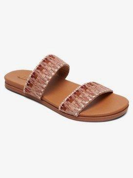 Charity - Sandals for Women  ARJL200726