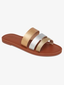 Wyld Rose - Sandals for Women  ARJL200761
