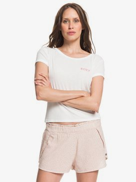 Ledbetter - Beach Shorts for Women  ARJNS03109