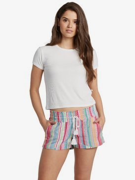 OCEANSIDE SHORT YD  ARJNS03128