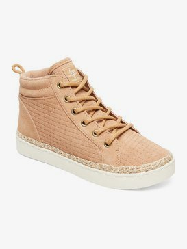 Harbor Fur - High-Top Shoes for Women  ARJS100020