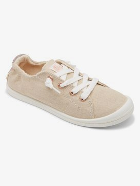 Rory - Lace-Up Shoes for Women  ARJS300223