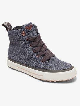 Ivan - High-Top Shoes for Women  ARJS300327