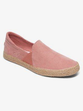 Brayden Jute - Shoes  ARJS300336