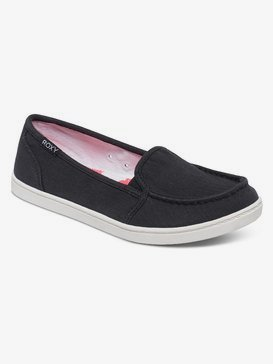 Lido - Slip-On Shoes for Women  ARJS600288