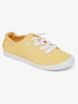 Bayshore - Shoes for Women  ARJS600418