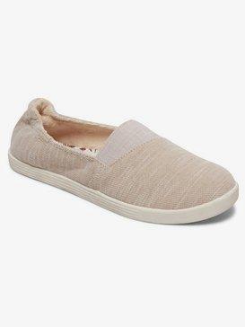 Danaris - Slip-On Shoes for Women  ARJS600459