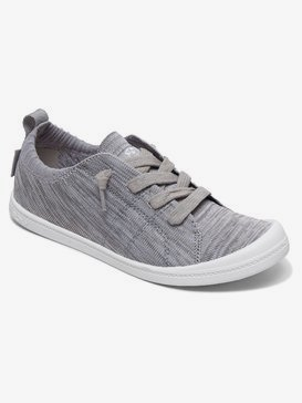 Bayshore Knit - Shoes for Women  ARJS600466