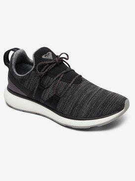 Set Seeker - Shoes for Women  ARJS700123