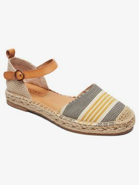 Flora Shoes for Women 3613373238191 | Roxy