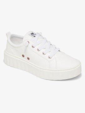 Sheilahh - Flatform Shoes for Women  ARJS700144