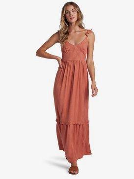 ON A WIM DRESS 2  ARJWD03265