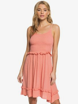 Run Ahead - Strappy Dress for Women  ARJWD03273