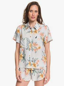 The Waiting - Short Sleeve Shirt for Women  ARJWT03181