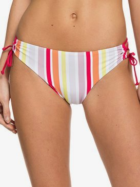 PT BEACH CLASSICS FULL BOTTOM  ARJX403386