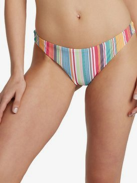 MEXI STRIPE MINI BOTTOM  ARJX403404