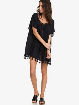 PONCHO DRESS  ARJX603130