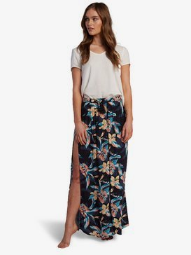 DESERT GARDEN SKIRT DRESS  ARJX603133