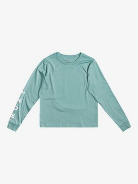 Mountain View - Long Sleeve T-Shirt for Women  ARJZT05723
