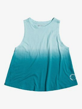 Just Add Saltwater - Sleeveless T-Shirt for Women  ARJZT05726
