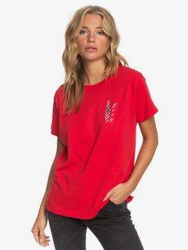 Xmas Gifts - T-Shirt for Women  ARJZT05999