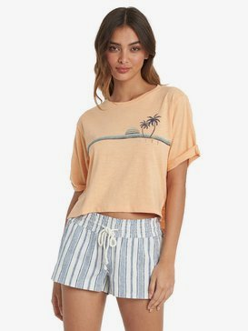 Vintage Ways - Boyfriend T-Shirt for Women  ARJZT06054