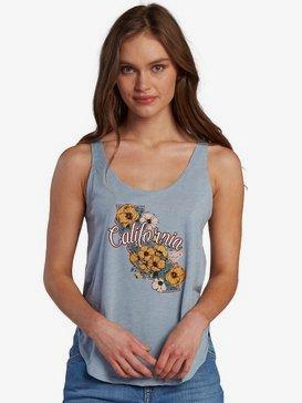 CALI T BEAUTIFUL CALIFORNIA FT  ARJZT06175