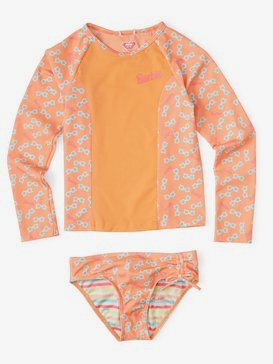 B LS FASHION LYCRA SET TW  ARLWR03042