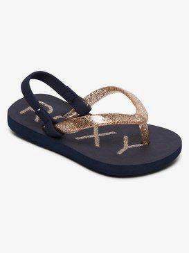 Viva Sparkle - Sandals  AROL100014