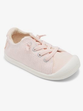 Bayshore - Shoes for Toddlers  AROS600001
