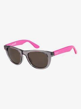 Little Blondie - Sunglasses for Girls 3-7  ERG6011