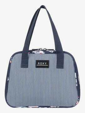 Tiny House - Insulated Cooler Lunch Bag  ERGAA03093