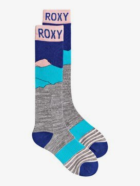 FROSTY GIRL SOCKS  ERGAA03124