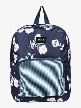 To It 13L - Small Backpack  ERGBP03042
