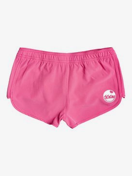 Early ROXY - Board Shorts  ERGBS03071