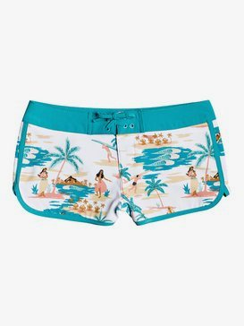 Love Waimea - Board Shorts  ERGBS03073