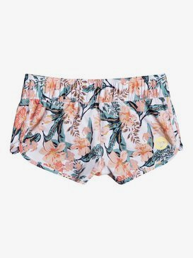 Choose Happy - Board Shorts for Girls 8-16  ERGBS03078