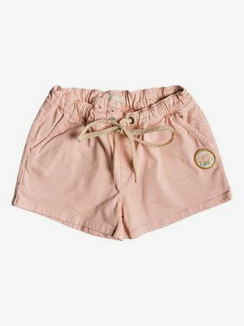 Honey Sunday - Beach Shorts for Girls 8-16  ERGDS03046