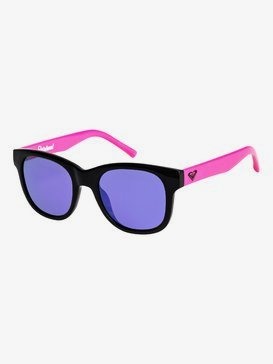 Malanai - Sunglasses for Girls 8-16  ERGEY03007