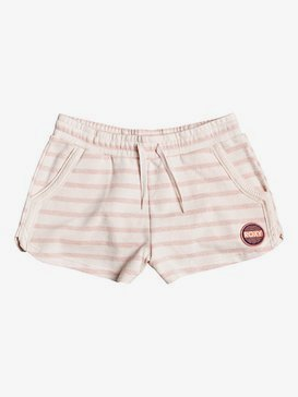 Mystery Moon - Sweat Shorts  ERGFB03148