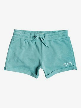 Always Like This B - Sweat Shorts  ERGFB03154